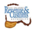 Fiji Revenue & Customs Authority web site